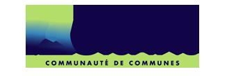 communauté de communes de l'Oisans